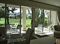 Home for sale: 55359 Winged Foot, La Quinta, CA 92253