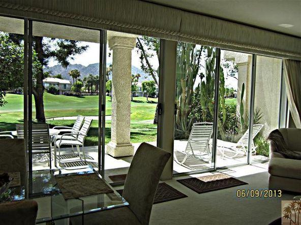 55359 Winged Foot, La Quinta, CA 92253 Photo 1