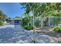 Home for sale: 4905 Primrose Path, Sarasota, FL 34242