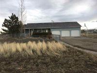 Home for sale: 348 Valley Bend Dr., Spring Creek, NV 89815