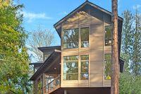 Home for sale: 11507 Blue Heron Ln. N.E., Bainbridge Island, WA 98110