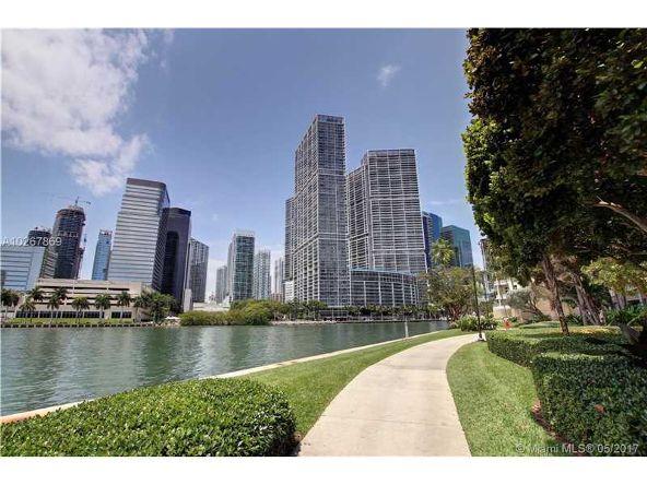495 Brickell Ave., Miami, FL 33131 Photo 4
