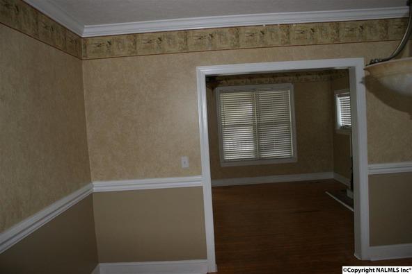 1629 Gunter Avenue, Guntersville, AL 35976 Photo 12