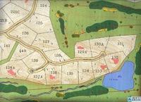 Home for sale: 2 Baltusrol Ct., Birmingham, AL 35242