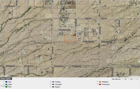 5750 N. Poplar St., Maricopa, AZ 85139 Photo 3