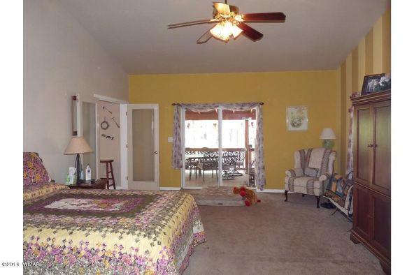 920 W. Billy Creek Dr., Lakeside, AZ 85929 Photo 10