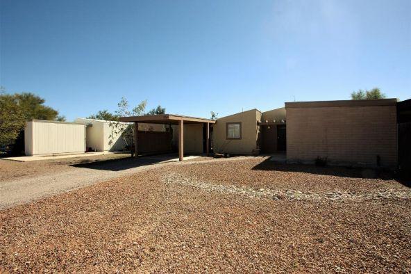 9840 E. Desert Vista, Tucson, AZ 85748 Photo 14