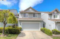 Home for sale: 11504 Treeline Pl., Dublin, CA 94568