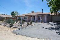 Home for sale: 9344 East Avenue T2, Littlerock, CA 93543