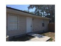 Home for sale: 4733 6th St., Zephyrhills, FL 33542