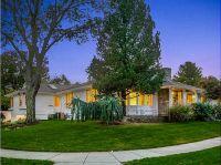 Home for sale: 642 Blackstone Blvd., Providence, RI 02906