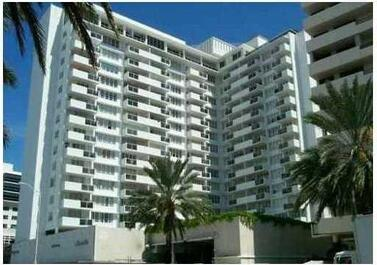100 Lincoln Rd. # 543, Miami Beach, FL 33139 Photo 1