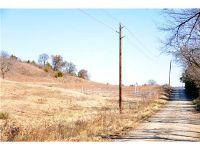 Home for sale: W. Corporation St., Henryetta, OK 74437