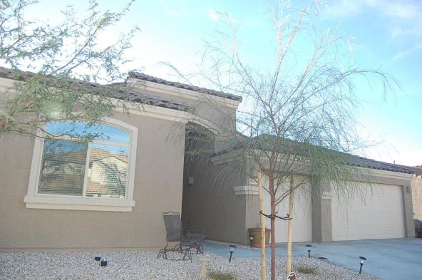 7604 S. Evening Wind, Tucson, AZ 85757 Photo 34