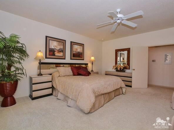 458 Evergreen Ash, Palm Desert, CA 92211 Photo 12