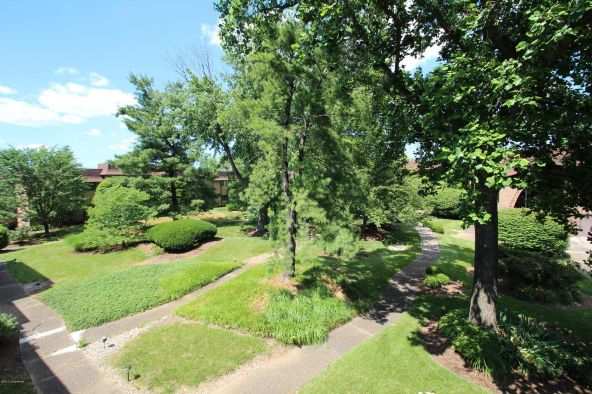 1600 Gardiner Ln., Louisville, KY 40205 Photo 8