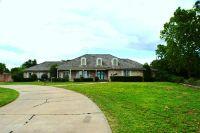 Home for sale: 2200 Morningside, Seminole, OK 74868