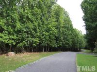 Home for sale: 3 Minnis Dr., Hillsborough, NC 27278