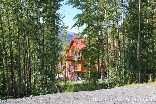 3463 Bear Ridge Cir., Eagle River, AK 99577 Photo 6