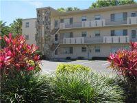 Home for sale: 4480 Ironwood Cir. #202a, Bradenton, FL 34209