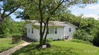 Home for sale: 1270 S. Woodland Knolls Ln., Metamora, IL 61548