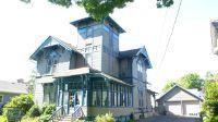 Home for sale: 443 W. Prairie St., Columbus, WI 53925