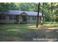 Home for sale: 224 Willow Oak Ln., Ward, AR 72176