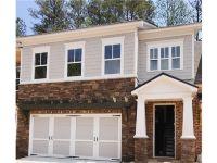 Home for sale: 107 Bellehaven Dr., Woodstock, GA 30188