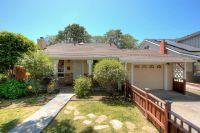 Home for sale: 235 N. Kingston St., San Mateo, CA 94401