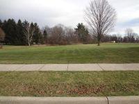 Home for sale: 702 Hillcrest Avenue, Fremont, MI 49412