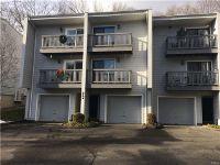 Home for sale: 16 Rockmeadow Rd., Norwalk, CT 06850