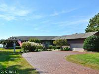 Home for sale: 103 Prospect Bay Dr. W., Grasonville, MD 21638