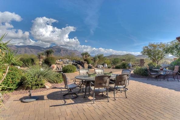 3966 S. Summit Trail, Gold Canyon, AZ 85118 Photo 38