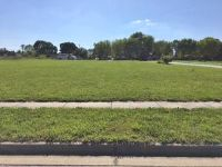 Home for sale: West Grace Ph 2, L-1 St., Republic, MO 65738