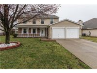 Home for sale: 7301 Tappan Dr., Indianapolis, IN 46268