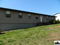 Home for sale: 1374 Neighborhood Rd., Gallipolis, OH 45631