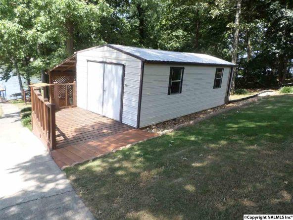 960 County Rd. 528, Centre, AL 35960 Photo 24