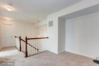 Home for sale: 23212 Observation Dr., Clarksburg, MD 20871