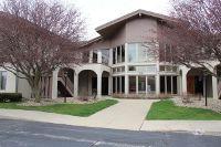 Home for sale: 891 Exeter Turn, Bourbonnais, IL 60914
