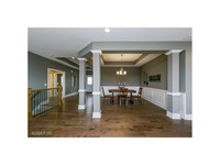 Home for sale: 8023 N.W. 95th Cir., Johnston, IA 50131