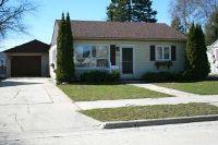 Home for sale: 2107 Arizona Ave., Sheboygan, WI 53081