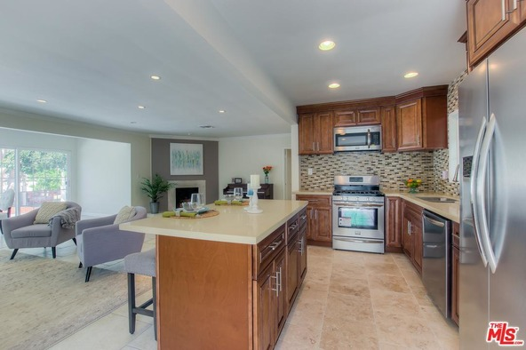 5433 Coldwater Canyon Ave., Van Nuys, CA 91401 Photo 5