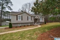 Home for sale: 3515 Co Rd. 39, Chelsea, AL 35043