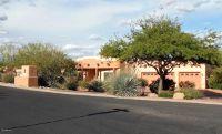 Home for sale: 205 N. Stirrup Dr., Wickenburg, AZ 85390
