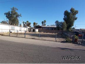 1812 Coronado, Bullhead City, AZ 86442 Photo 11