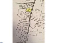 Home for sale: Lot 8 Farm View Rd., Pine Grove, PA 17963