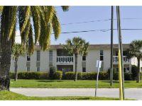 Home for sale: 7003 Sunset Way, Saint Petersburg, FL 33706