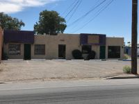 Home for sale: 3308 E. Grant, Tucson, AZ 85716