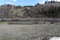 Home for sale: Lot 7 Wild River Estates, Stites, ID 83552