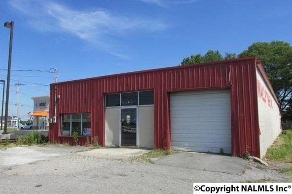 710 Miller St., Albertville, AL 35950 Photo 1